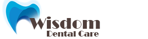 Wisdom Dental Care