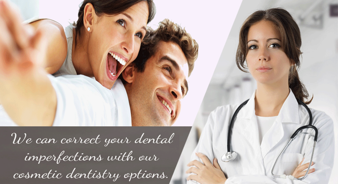 Dental Doctors in Trichy